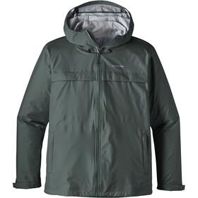 Patagonia M's Idler Jacket Nouveau Green